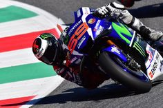 #MotoGP ¡Victoria de Lorenzo sobre la meta! Ganó por 19 milésimas a Márquez  #GP... - http://www.vistoenlosperiodicos.com/motogp-victoria-de-lorenzo-sobre-la-meta-gano-por-19-milesimas-a-marquez-gp/