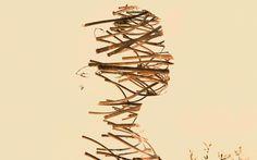 Spirit of Nature 10 by Gianluca Scolaro