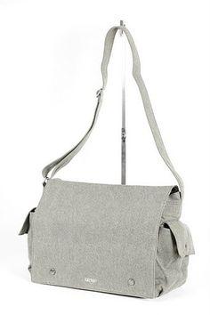 65c3c91e170a8 16 Best hemp shoulder bags, satchels and messenger bags images in ...