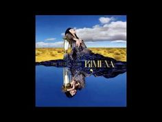Kimbra - Everlovin' Ya (feat. Bilal) ( The Golden Echo )