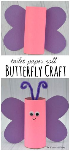 Craft Ideas - CLICK THE IMAGE for Many DIY Crafts Ideas. 95789767 #craft #artsy