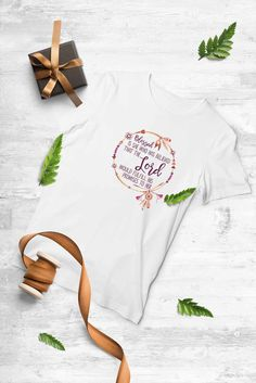 Blessed is She - Womens Tshirt	#livethelittlethings #thehappynow #pursuepretty #thrivewhereistand #abmlifeiscolorful #lifelivedbeautifully #calledtobecreative #communityovercompetition #blessedisshe