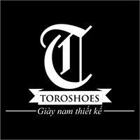 Sơ mi nam dài tay chắc chắn là item thời trang mà không thể thiếu trong tủ đồ của các chàng trai đâu nhỉ. Đây sẽ là trang phục mà bạn có thể mang khi đi diện hội nghị, những sự kiện yêu cầu trang phục lịch sự, trang nhã, ngoài ra bạn có thể mặc để đi làm thường ngày, đi hẹn hò cùng bạn gái hoặc đi chơi ngoài trời. #hotshoes #forsale #ilike #shoeslover #like4lik #shoes #niceshoes #sportshoes #hotshoes