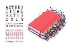 Art Festival Watou
