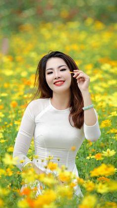 Of women pictures vietnamese 14 Differences
