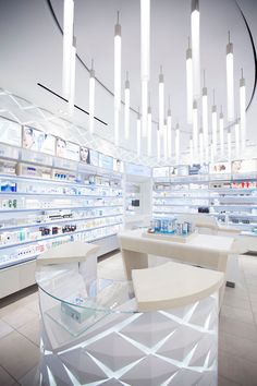 A.R.E. - Association for Retail Environments - Shoppers Drug Mart