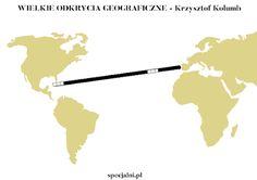 Specjalni czyli nowe technologie w szkołach specjalnych Geography, Historia, Technology