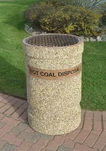 1000 Images About The Best Trash Cans At The Best Prices