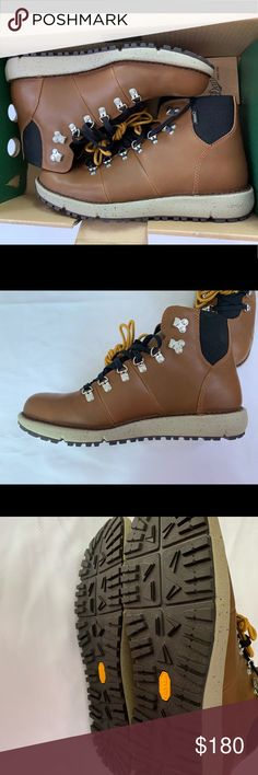 9d9a9153d80 49 Best Hiking boot images in 2018 | Hiking Boots, Walking boots ...