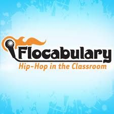 Flocabulary: educational hip-hop songs and videos