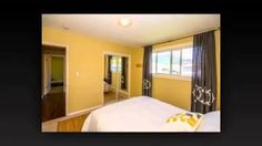 Century21Okanagan - YouTube Property For Sale, Bed, Youtube, Furniture, Home Decor, Decoration Home, Stream Bed, Room Decor, Home Furnishings