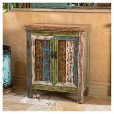 Storage Chest - Christopher Knight Home,