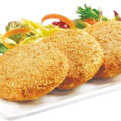 Vegetarian Recipes, Healthy Recipes, Empanadas, Grains, Veggies, Food And Drink, Rice, Cooking, Easy