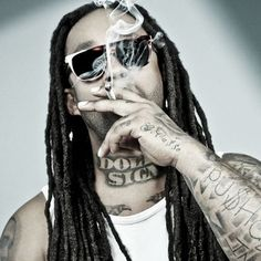 Better Than This Lyrics (Ty Dolla Sign) - http://lyrictalent.com/better-than-this-lyrics-ty-dolla-sign.html