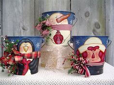 outstanding free tole painting patterns free country tole painting patterns decorative woodcraft tole painting pattern packets by free tole painting patterns to print Decorative Wood Painting, Painted Wood Crafts, Painting On Wood, Hand Painted, Snowman Crafts, Christmas Crafts, Christmas Decorations, Christmas Ornaments, Christmas Snowman