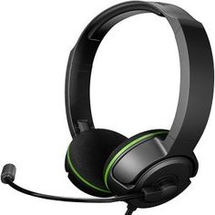 10 Best Xbox 360 Headsets To Buy Updated On November 2018