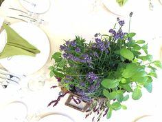 ゲストテーブル/挙式/ウェディング / 結婚式 / オリジナルウェディング/ オーダーメイド結婚式/wedding/idea/