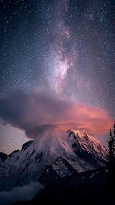 Super Ideas Nature Sky Stars Milky Way Galaxy Wallpaper, Nature Wallpaper, Wallpaper Backgrounds, Iphone Wallpaper, Abstract Backgrounds, Amazing Photography, Landscape Photography, Nature Photography, New Best Wallpaper