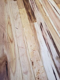 Birch Floors, Hardwood Floors, Flooring, Modern Tech, Wood Floor Tiles, Wood Flooring, Floor