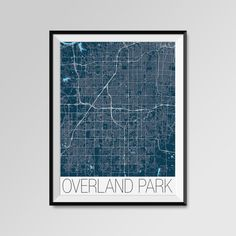 Overland Park map, Kansas, Overland Park print, Overland Park poster, Overland Park map art, Overland Park city maps, Overland Park Minimal Wall Art, Overland Park Office Home Décor, black and white custom maps, personalized maps  ANY CITY IN THE WORLD - Custom city maps - Personalized maps https://www.etsy.com/listing/285914507/any-city-in-the-world-custom-city-map  MULTIPRINT DISCOUNT - Special offer - Set of 3 City Maps https://www.etsy.com/listing&...