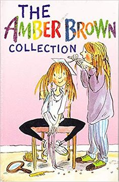 Buy Amber Brown Goes Fourth by Paula Danziger and Read this Book on Kobo's Free Apps. Discover Kobo's Vast Collection of Ebooks and Audiobooks Today - Over 4 Million Titles! Captain Underpants Series, Love Book, This Book, Friend Moving Away, Magic School Bus, Fourth Grade, Third Grade, Chapter Books, 90s Kids