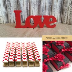 amor_vermelho