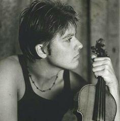 Young David Garrett