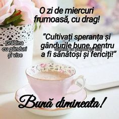 Good Morning, Wish, Thinking About You, Buen Dia, Bonjour, Good Morning Wishes