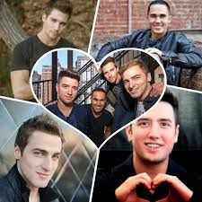 I so want to go on a date with all of them!!!!!!!!!!! <3<3<3<3<3<3<3<3<3<3<3<3<3<3<3<3<3<3