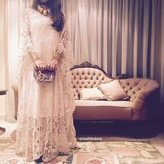 Arab abaya O stories