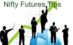 Nifty Future Tips | Accurate Nifty Tips | Nifty Levels For Today | Nifty Trading Tips: Live Nifty Market Trend @ F&O cues: Nifty 7100 Put adds 10 lakh shares in Open Interest
