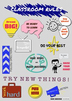 Teacher-created examples of what you can do with the Grafio app: http://ictevangelist.com/unleash-infographic-creativity-with-grafio/?buffer_share=24f32_source=buffer_medium=twitter_campaign=Buffer%253A%252BICTEvangelist%252Bon%252Btwitter