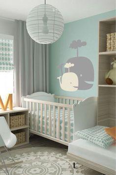 Aus zwei IKEA Gulliver wird ein Bett für die Zwillinge | Carla ...