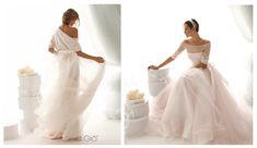 le spose di gio collezioni 2013 2014 - Cerca con Google