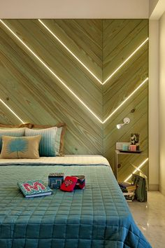 Our approach was purely driven by a very strong perfect Integrated House with contemporary Indo-ethnic charm. Design Studio Office, Office Interior Design, Best Interior, Office Interiors, House Interiors, Luxury Bedroom Design, Master Bedroom Design, Spacious Living Room, My Living Room