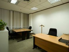 Business centre on Jakarta's bustling Jalan Rasuna Said in the heart of Indonesia's largest financial district, the Golden Triangle with excellent facilities.  #OfficesInJakarta #JakartaOffices #ServicedOffices #Indonesia