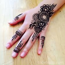 New Eid Special Mehndi Designs _ Easy and Beautiful Mehndi Design Palm Henna Designs, Indian Henna Designs, Eid Mehndi Designs, Stylish Mehndi Designs, Beautiful Mehndi Design, Mehndi Images, Beautiful Rangoli Designs, Best Mehndi, Henna Mehndi