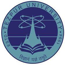 Bildergebnis für university logo