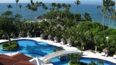 """<a href=""""http://www.bahia-principe.com/en/hotels/samana/resort-cayo-levantado/"""" target=""""_blank"""">Luxury Bahia Principe Cayo Levantado</a>, a Don Pablo Collection resort in Samana Province, Dominican Republic, is the No. 1 all-inclusive resort in the Caribbean, according to TripAdvisor users. The mega travel site released its Travelers' Choice awards for all-inclusives on Tuesday.<br /><br />"""