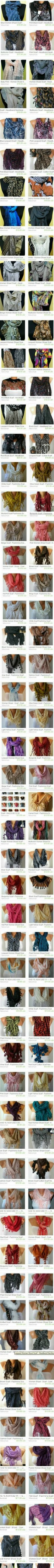 FATWOMAN (Free Scarf + Express Shipping) Sale $13.50