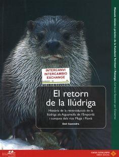 També disponible al Centre de Documentació del Parc Natural i altres centres de documentació de les BEG: http://catalegbeg.cultura.gencat.cat/iii/encore/record/C__Rb1323583