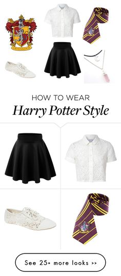 """""""Charlie #2"""" by paige21800 on Polyvore"""