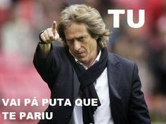 55 Memes para Responderes a Posts no Facebook (sem watermark) | Cabelo do Aimar Memes, Facebook, Sayings, History, Funny, Movie Posters, Fictional Characters, Sports, Soccer