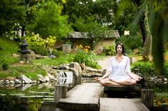 How Meditation Reduces Stress + 2 Simple Ways To Meditate. Breathing exercise