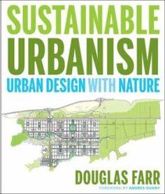 Douglas Farr Book Design