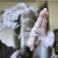 Hot topics, interesting posts and up to date news Smoke Tricks, Vape Tricks, Scary Owl, Vape Art, Smoke Cloud, Cloud Art, Vape Shop, Vape Juice, Great Shots