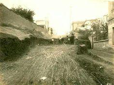 1913 rua 13 de Maio