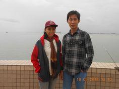 Pantai Penang