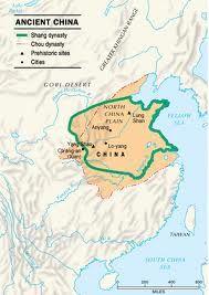 Ancient China - Google Search