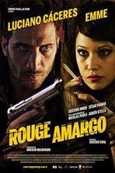 Rouge amargo (2012) DVDrip